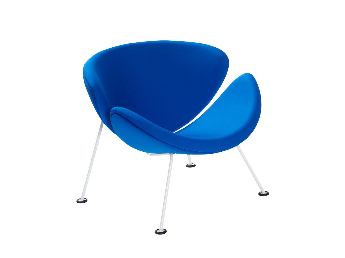 Couleur du jour : le bleu | Isa MO | Architecture d\'intérieur ...