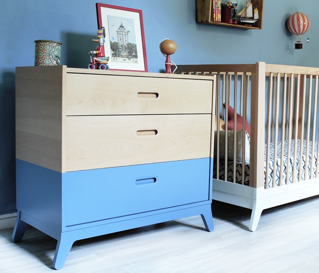 blue-drawer-crib-nobodinoz