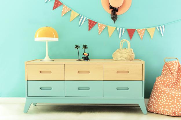 turquoise-sideboard-1